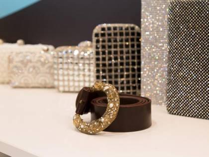 Homi Fashion&Jewels, nuova data e layout per il salone: così l'accessorio moda fa sistema