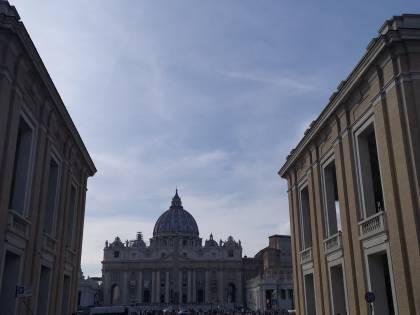 Quei legami fra la Link Campus e il Vaticano