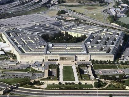 Il primo bilancio del Pentagono dell'era Biden