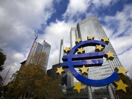 """Ecco l'ultima mossa della Bce: """"Sì a Coronabond una tantum"""""""