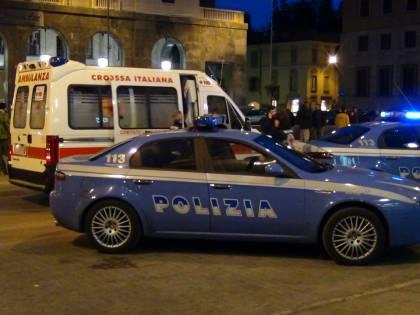 Incidente a Milano: gravissimo bimbo di 9 anni