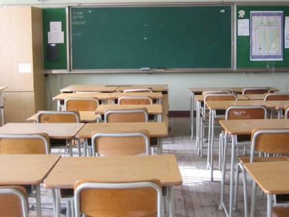 Benevento, topi in classe: il sindaco chiude la scuola per una settimana