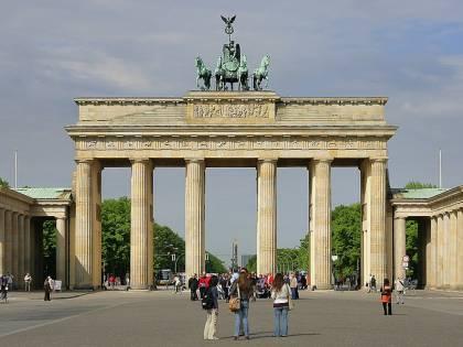 """Germania, pubblicato il """"libro nero 2019"""" degli sprechi di denaro pubblico"""