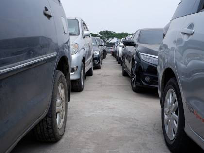 Coronavirus, 14 milioni di posti di lavoro a rischio nell'automotive