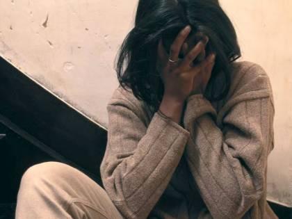 Stuprò una minorenne a Bologna, dopo 18 anni la perseguita di nuovo: arrestato napoletano