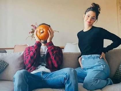 Italia's Got Talent, Lodovica Comello è incinta