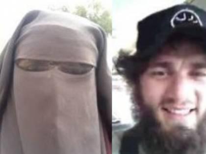 Fratelli (musulmani) d'Italia. Ecco i jihadisti della porta accanto