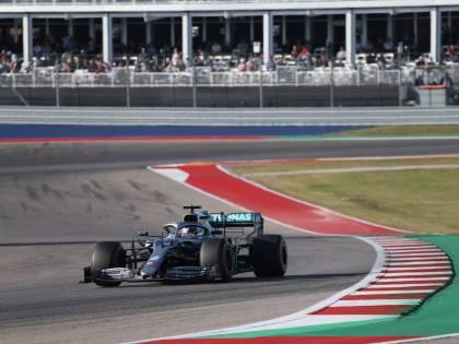 Formula Uno, rinviati i gran premi di Olanda, Spagna e Montecarlo