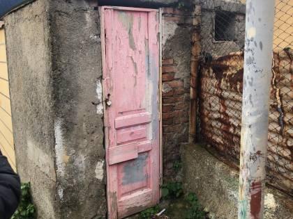 Messina, la più grande baraccopoli d'Europa torna alla ribalta
