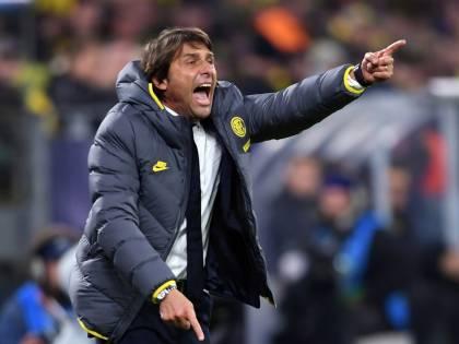 Inter, la proposta dello United: Pogba in cambio di L. Martinez