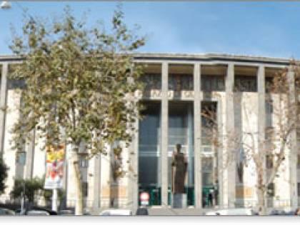 Dissequestrati i beni del Csr: i dirigenti erano accusati di evasione