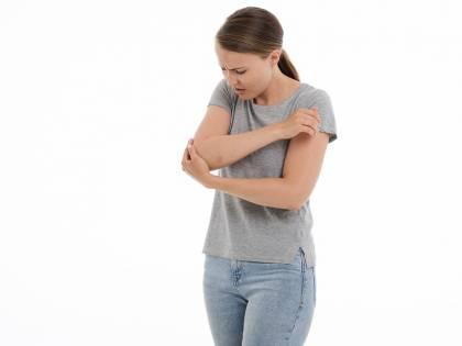 Dolori articolari, con il freddo e l'umidità aumentano: lo studio