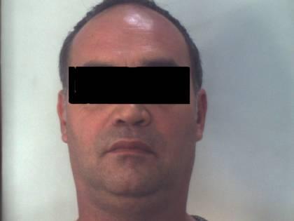 Uccise la madre a pugni per un futile motivo, arrestato un uomo a Ragusa