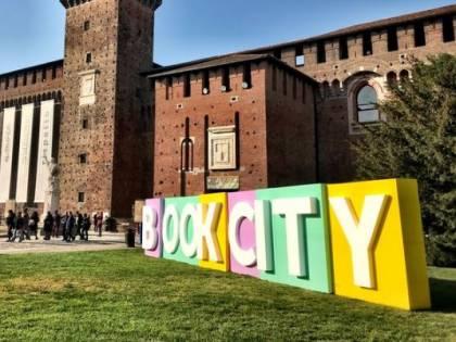 Così la festa del libro invade Milano