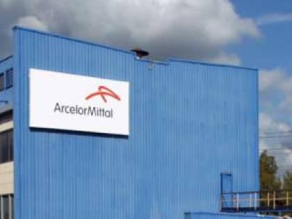 Mittal, oggi la consegna dell'atto di recesso in tribunale
