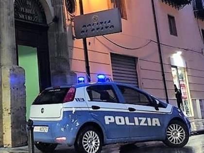 Abuso d'ufficio e mazzette, indagati sei poliziotti a Partinico