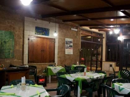 """Rogo nella pizzeria di Giovanni Impastato, fratello di Peppino: """"Forse doloso"""""""