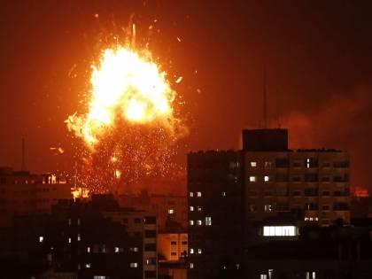 C'è il rischio dell'Armaggedon: che succede in Medio Oriente?