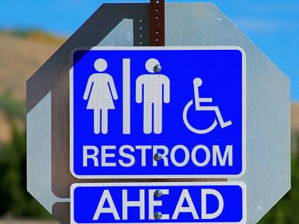 """Dall'Onu l'allarme igiene: """"Il 60% della popolazione mondiale è senza toilette"""""""