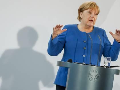 Il trucco della Germania: così Berlino gonfia il suo bilancio statale