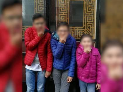 """L'ira di una madre: """"Mi hanno tolto mio figlio per darlo a una coppia gay"""""""