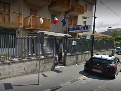 Salerno, 50enne muore folgorata in bagno: la trovano figlia e vicina