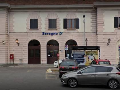 La morde e prova a spogliarla: l'orrore sul treno per Milano