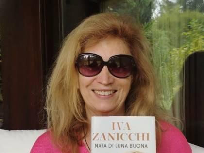 """Iva Zanicchi: """"Roberto Benigni mi disse delle cose mostruose"""""""
