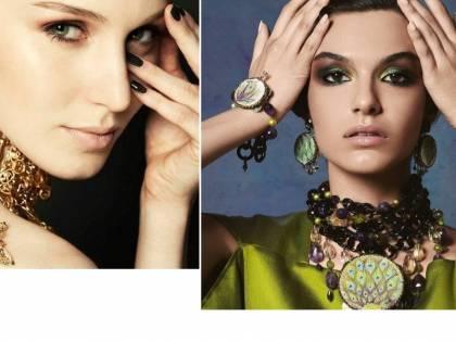 Homi Fashion&Jewels, collezioni esclusive nella nuova area Style