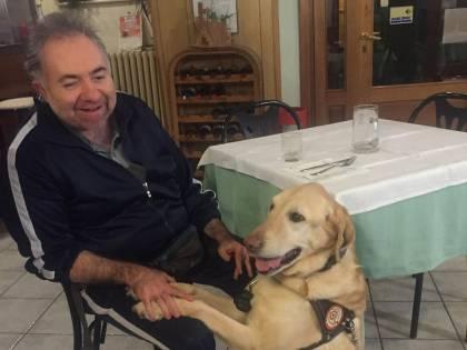 Macerata, fu contagiato da Hiv in ospedale: 26 anni dopo è ancora senza risarcimento
