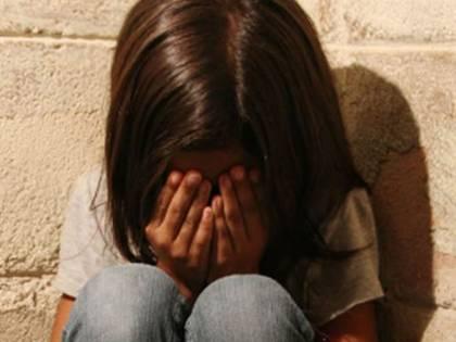 Salerno, molestie sessuali alle allieve di 11 anni: condanna definitiva per un maestro di musica