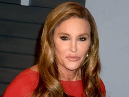 Caitlyn Jenner parla del sesso con la ex moglie Kris