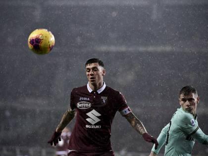 Inter, sospiro di sollievo per Barella: si opera ma i legamenti sono salvi