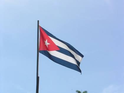 """Cuba, entra in vigore il decreto sulla """"sorveglianza di massa"""" dei cittadini"""
