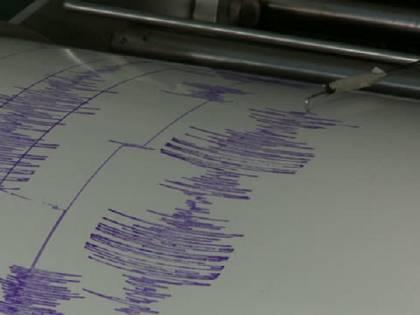 Benevento, continua lo sciame sismico: il sindaco riunisce il centro operativo