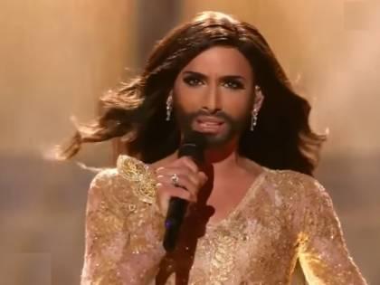 """L'Ungheria si ritira dall'Eurovision Song Contest 2020: """"Troppo gay"""""""