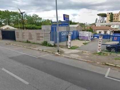 Roma pericolo per i pedoni: tre investiti in poche ore
