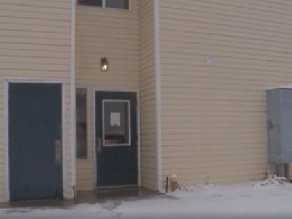 """Usa, uomo morto nel congelatore: """"Conservato lì da 11 anni"""""""