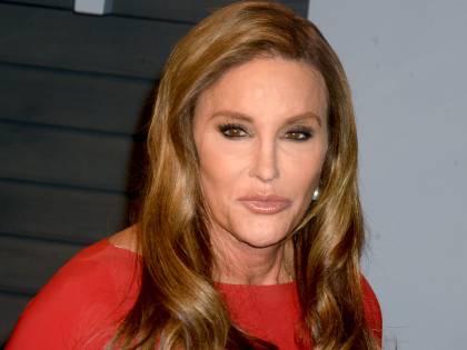 Caitlyn Jenner rischia una multa di 4 milioni di sterline