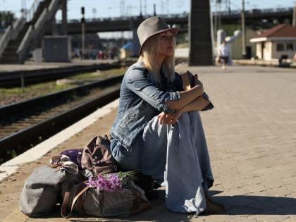 Mezzogiorno in recessione, ogni anno via 100 mila giovani