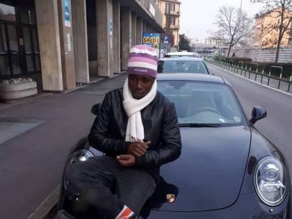 Il migrante accusato di stupro era ospite di una Onlus indagata