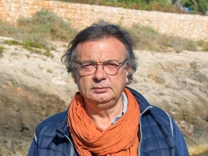 """""""Fogna a cielo aperto"""": ecco cosa non vede il sindaco di Lampedusa"""