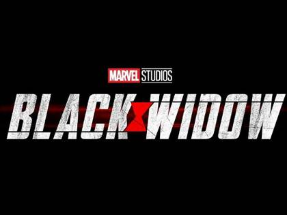 Black Widow: il film Marvel con Scarlett Johansson si presenta