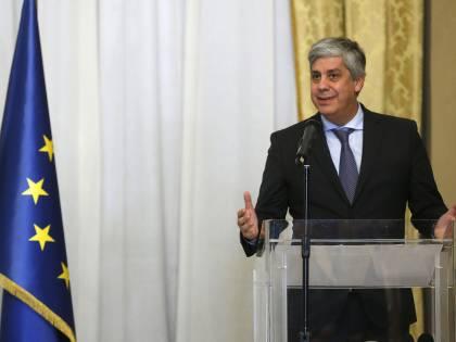I 100 miliardi di aiuti all'Italia appesi ai capricci dei falchi Ue
