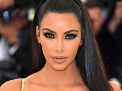 Kim Kardashian, la star che ha stregato l'America e il mondo