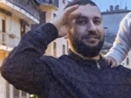"""Treviso, integralista espulso si pente. """"Perdono, voglio tornare"""""""