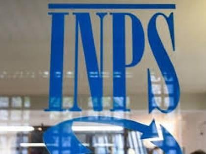 Inps chiede il risarcimento alle orfane del femminicidio. Interviene Mattarella