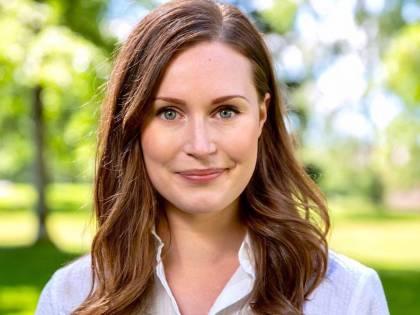 È finlandese la più giovane premier al mondo: cresciuta da due donne, guiderà governo in rosa
