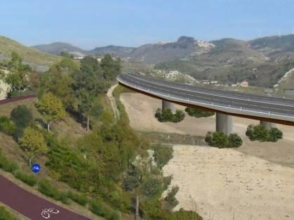 Via libera dal Cipe: l'autostrada Ragusa-Catania si farà