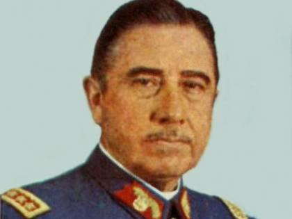 ll Cile toglie Pinochet dalla Costituzione. Ma adesso rischia la fine del Venezuela